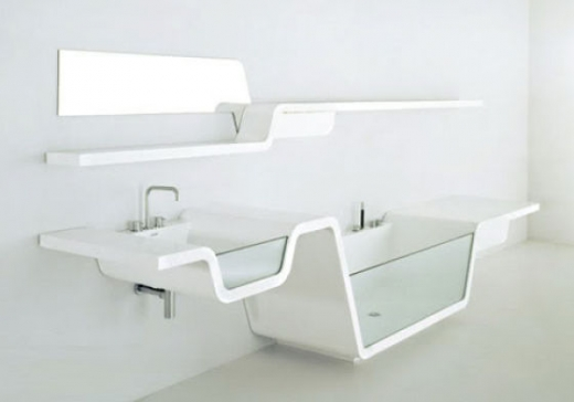 amazing_sink_designs_640_21.jpg