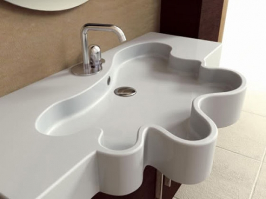amazing_sink_designs_640_30.jpg