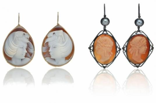 amedeo_2012_jewelry_collection_set5_thumb.jpg