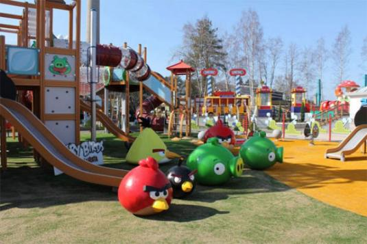 angry_birds_theme_park_in_finland_640_02.jpg
