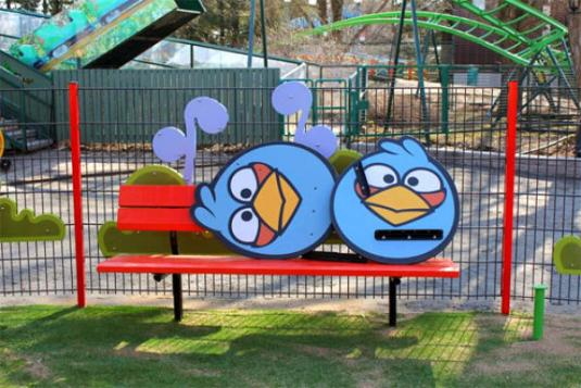 angry_birds_theme_park_in_finland_640_03.jpg