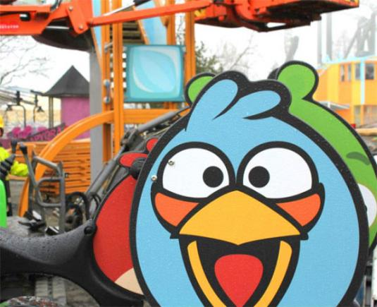 angry_birds_theme_park_in_finland_640_04.jpg
