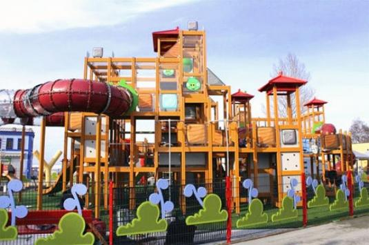 angry_birds_theme_park_in_finland_640_08.jpg