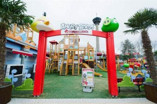 angry_birds_theme_park_in_finland_640_16.jpg