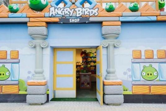 angry_birds_theme_park_in_finland_640_17.jpg