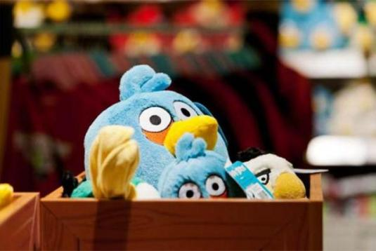 angry_birds_theme_park_in_finland_640_19.jpg