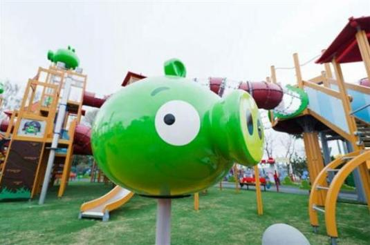 angry_birds_theme_park_in_finland_640_21.jpg