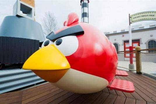 angry_birds_theme_park_in_finland_640_22.jpg