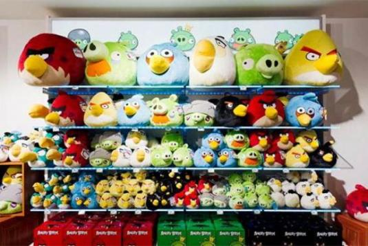 angry_birds_theme_park_in_finland_640_25.jpg