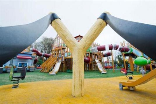 angry_birds_theme_park_in_finland_640_28.jpg