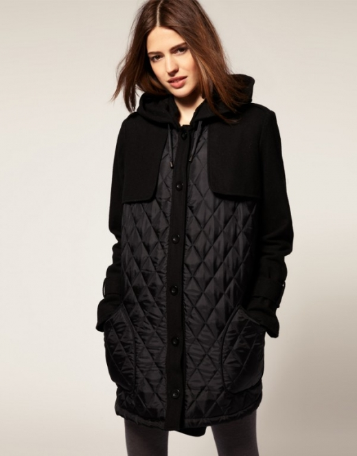 asos-quilted-parka-600x765.jpg