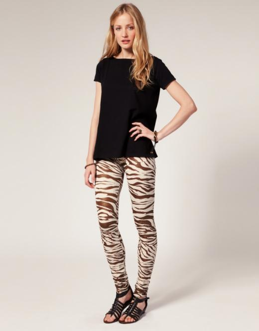 asos_animla_print_leggings.jpg