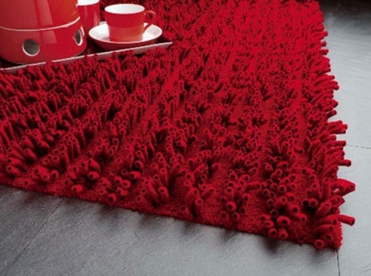 awesomely_unique_carpets_640_15.jpg