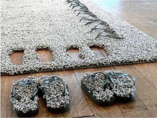 awesomely_unique_carpets_640_23.jpg