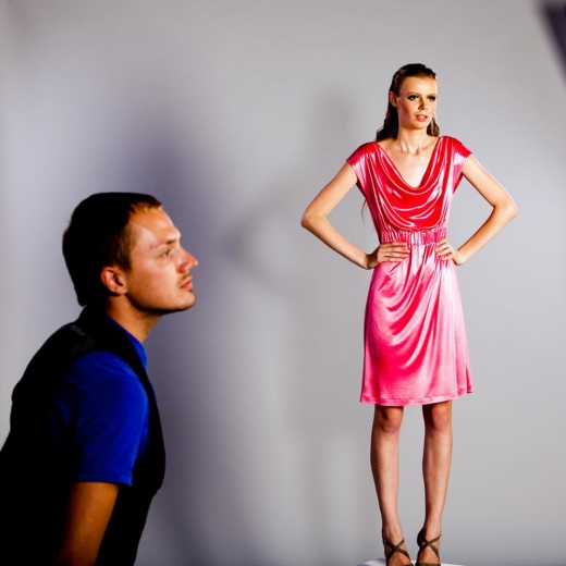 back_stage_image_bfw_11.jpg