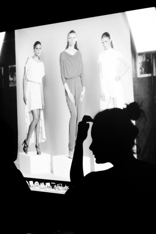 back_stage_image_bfw_14.jpg