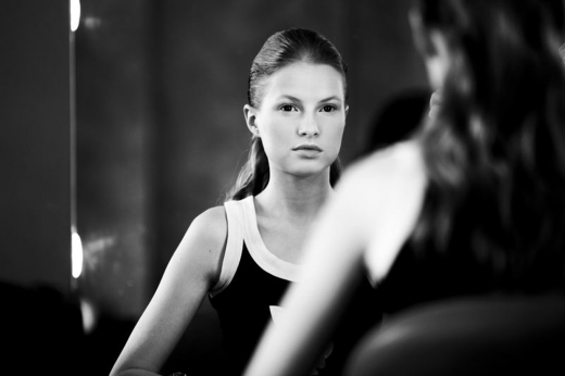 back_stage_image_bfw_5.jpg