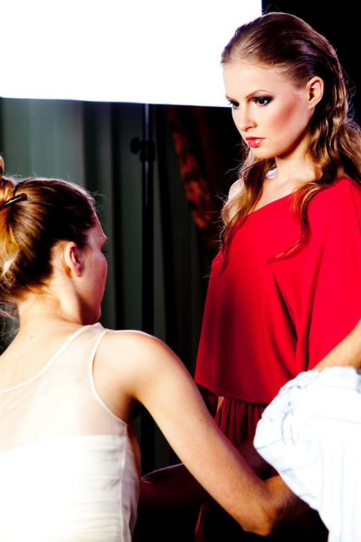 back_stage_image_bfw_9.jpg