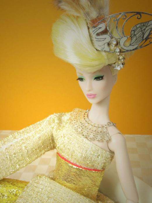 barbie-fashion-tinyfrock-4-600x800.jpg