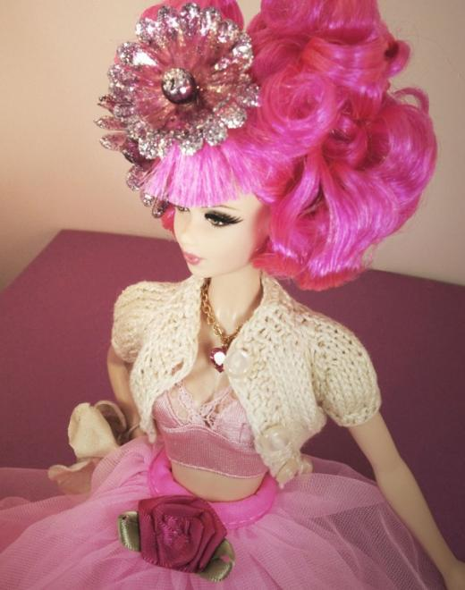 barbie-fashion-tinyfrock-5-600x762.jpg