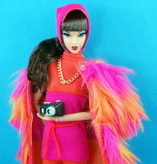 barbie-fashion-tinyfrock-600x626.jpg