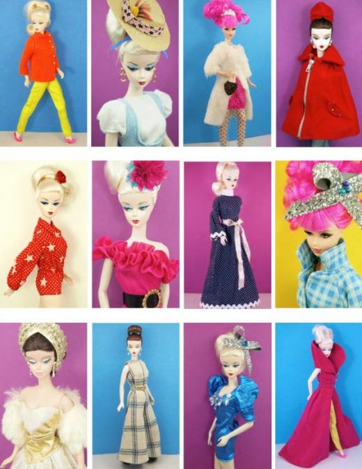 barbie-fashion-tinyfrock-7-600x776.jpg