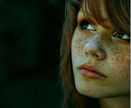 beautiful_girls_with_freckles_640_11.jpg