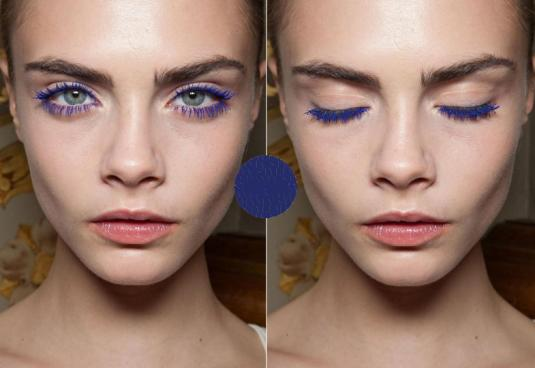 beauty-alert-blue0maescara-trends-buy-now-style-mania.jpg