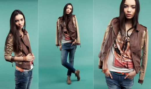 bershkajanuary2012lookbook11.jpg