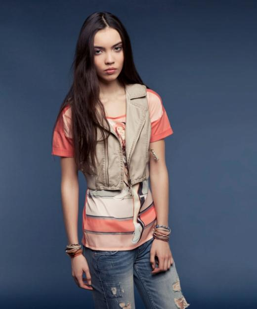bershkajanuary2012lookbook12.jpg