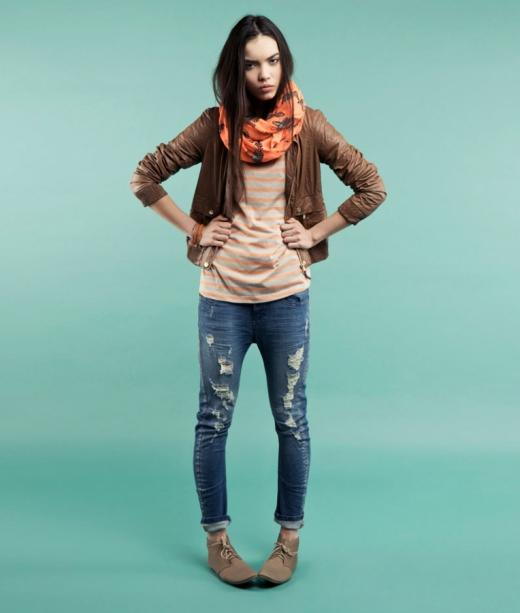 bershkajanuary2012lookbook13.jpg