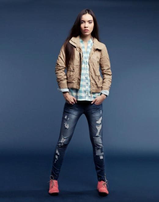 bershkajanuary2012lookbook9.jpg