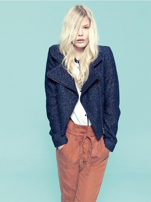 bershkaoctober2011lookbook5_thumb.jpg