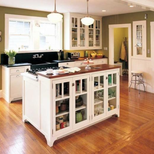 bestkitchenspacedecorideas_nabuzz_thumb.jpg