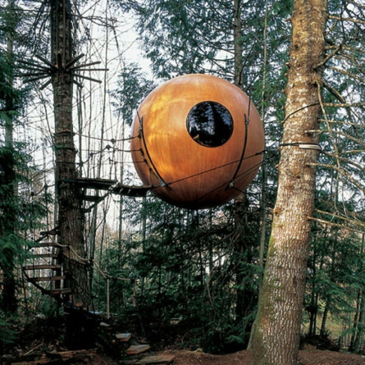 breathtaking_tree_houses_throughout_the_world_640_02.jpg