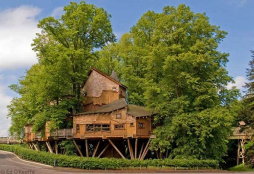 breathtaking_tree_houses_throughout_the_world_640_06.jpg