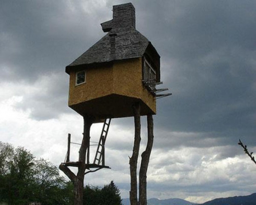 breathtaking_tree_houses_throughout_the_world_640_17.jpg