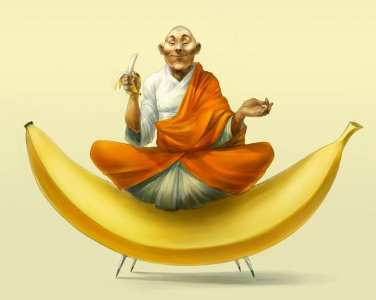 budha_banana_big.jpg