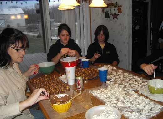 candy_making_2009.jpg