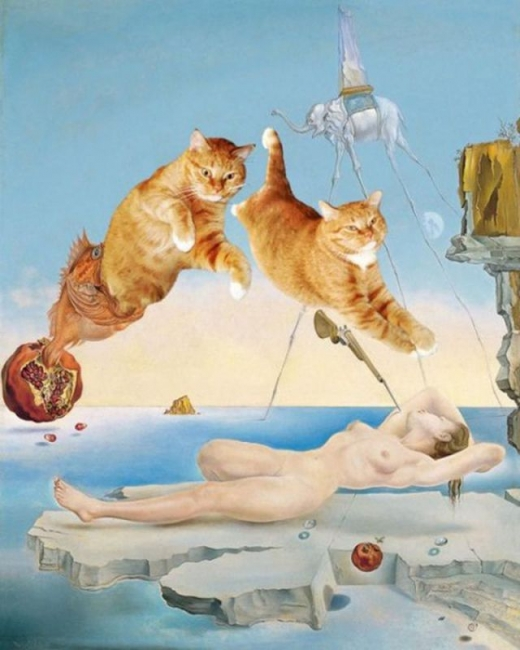 cats_paintings_640_high_06.jpg