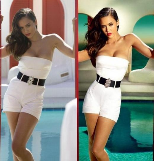celebrities-before-and-after-photoshop-21.jpg