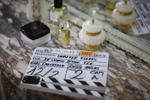 chanel-making-of-karl-lagerfeld-movie-the-tale-of-a-fairy-02.jpg