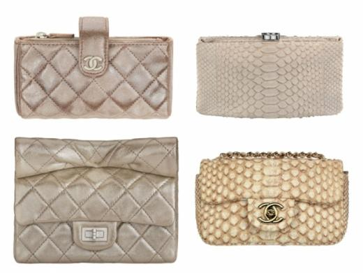 chanel2012valentinesdayclutchesbecomegorgeous_thumb.jpg