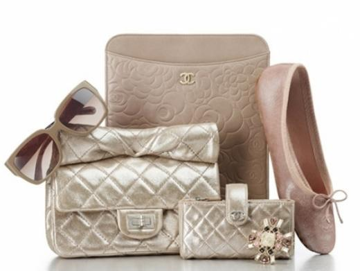 chanel_valentines_day_collection_set2_thumb.jpg