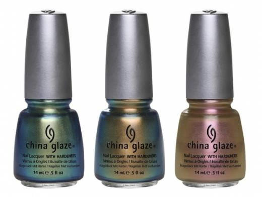 china_glaze_bohemain_luster2012nails_thumb.jpg