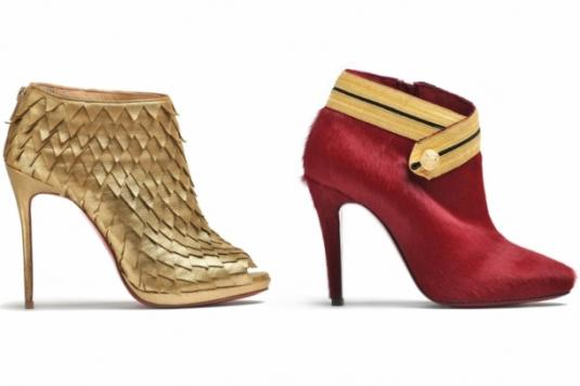 christian_louboutin_fall_2012_shoes_set2_thumb.jpg