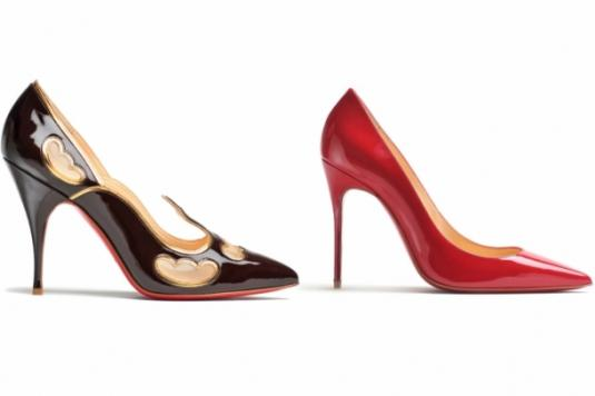 christian_louboutin_fall_2012_shoes_set4_thumb.jpg