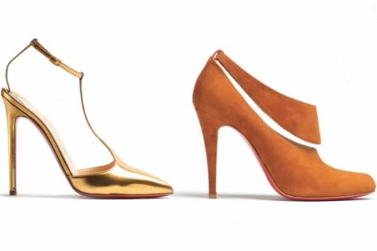 christian_louboutin_fall_2012_shoes_set6_thumb.jpg