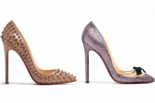 christian_louboutin_fall_2012_shoes_set8_thumb.jpg
