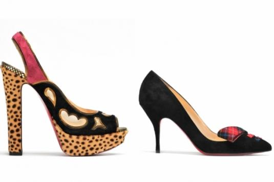 christian_louboutin_fall_2012_shoes_set9_thumb.jpg